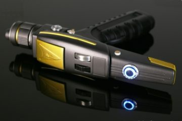 anovos-star-trek-discovery-starfleet-hand-phaser-3