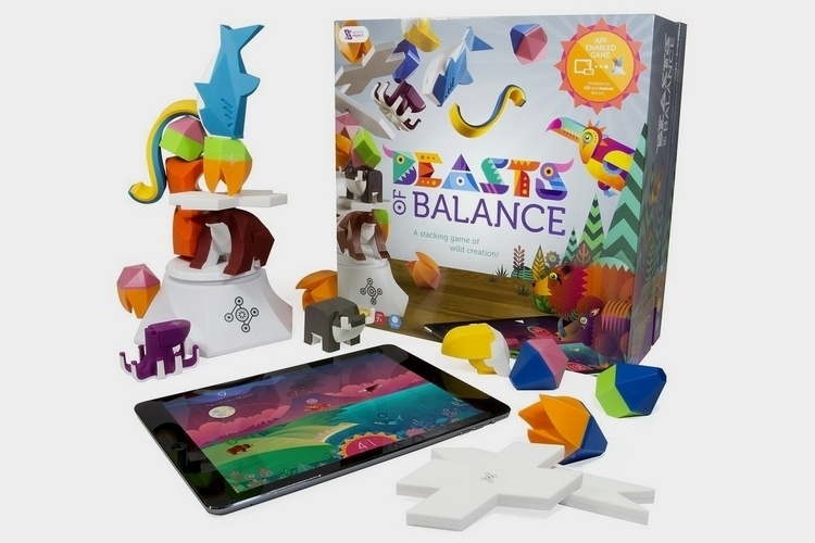 beasts-of-balance-1