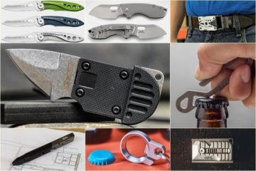 best-multitools-knives-2017-cover