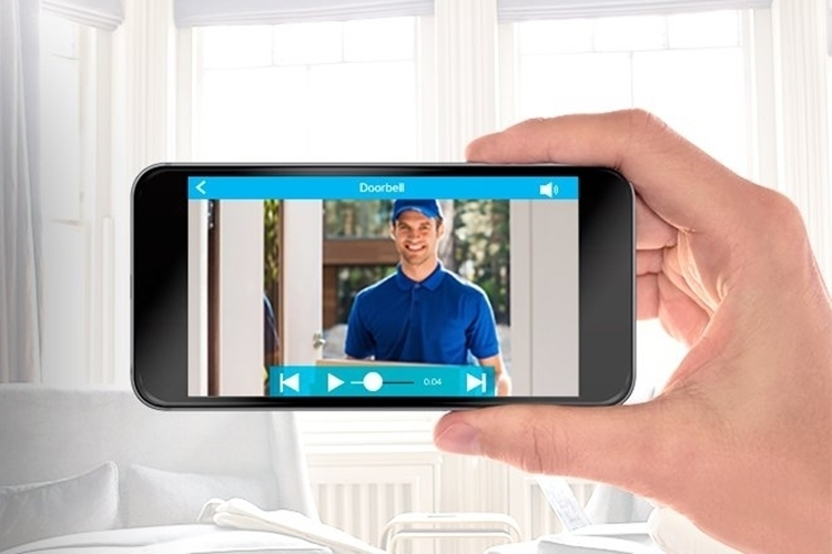 blink-video-doorbell-3