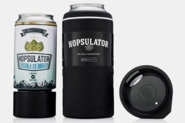 brumate-hopsulator-trio-1