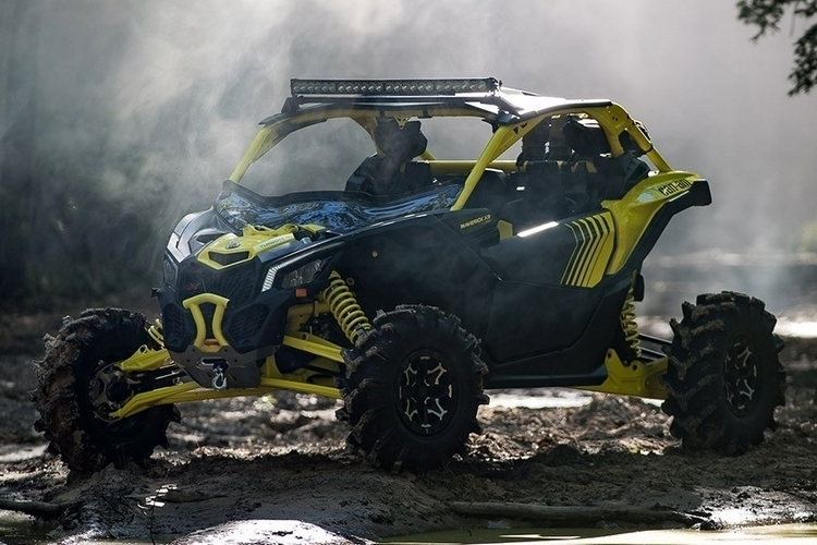 can-am-maverick-x3-x-mr-turbo-r-1