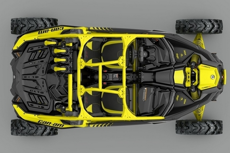 can-am-maverick-x3-x-mr-turbo-r-4