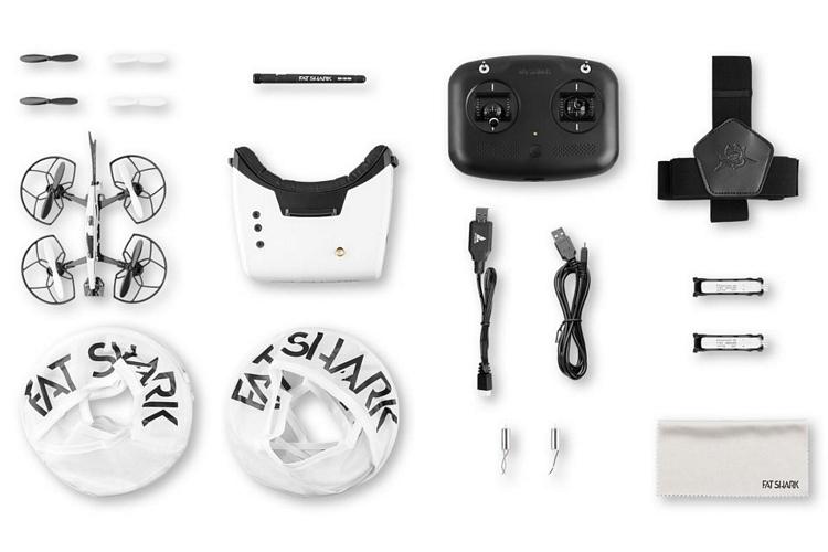 fat-shark-101-drone-training-system-1