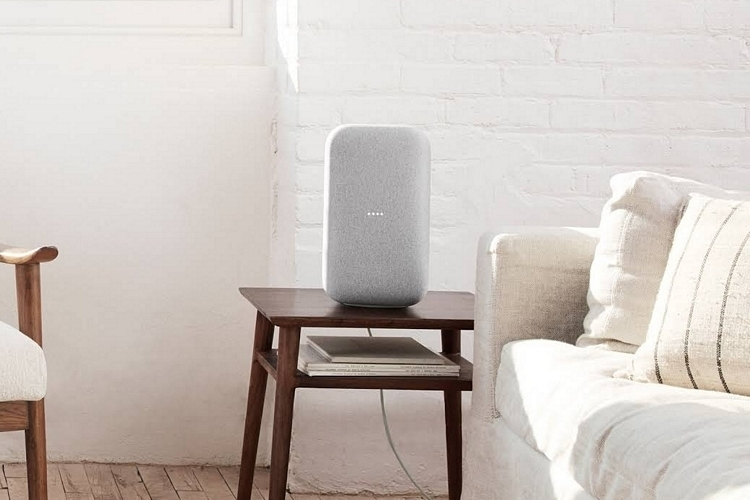 google-home-max-2