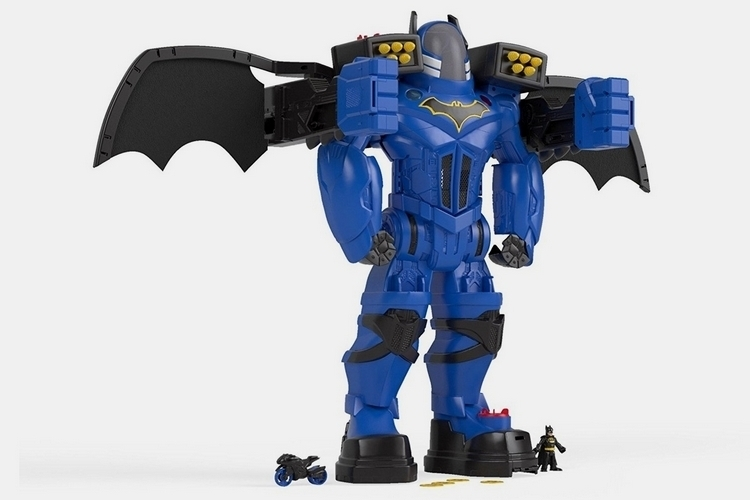 imaginext-dc-super-friends-batbot-xtreme-2