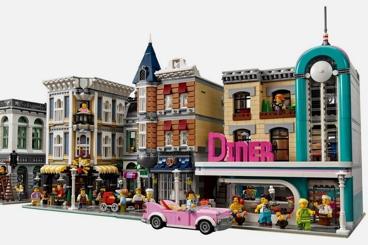 lego-creator-expert-downtown-diner-4