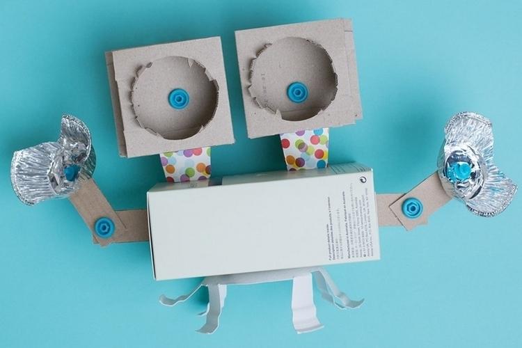 makedo-cardboard-construction-toolset-3