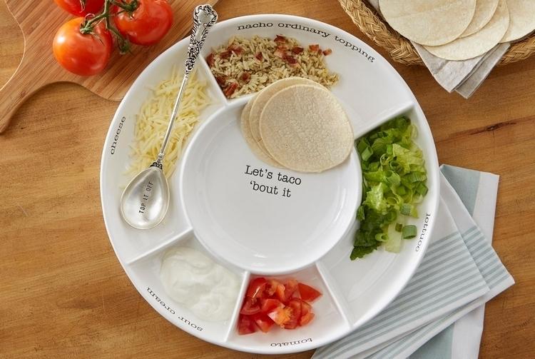 mud-pie-taco-bar-serving-platter-1