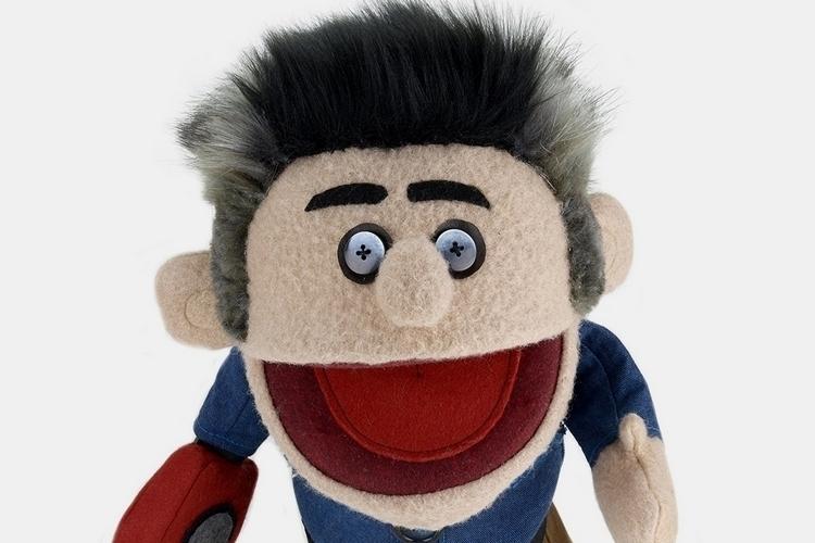 neca-ash-vs-evil-dead-ashy-slashy-puppet-2