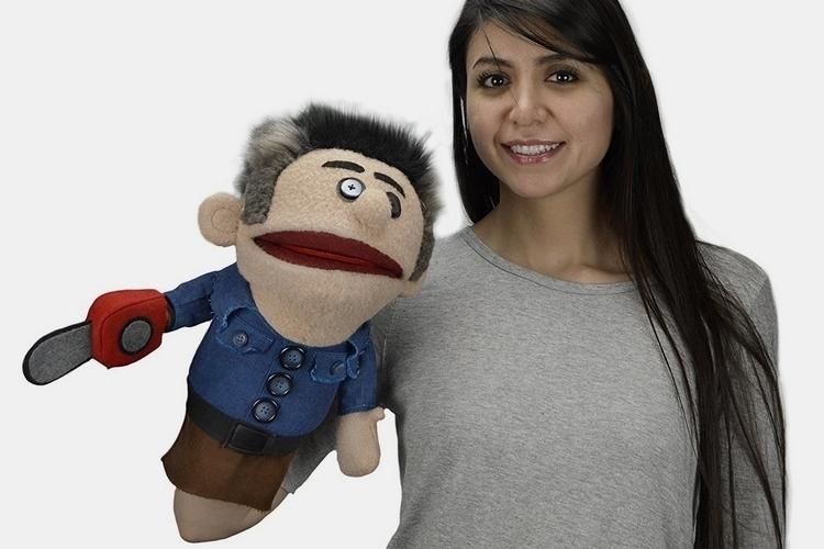 neca-ash-vs-evil-dead-ashy-slashy-puppet-3
