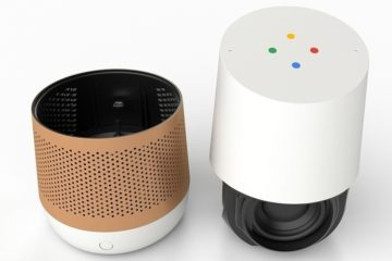 ninety7-loft-for-google-home-2