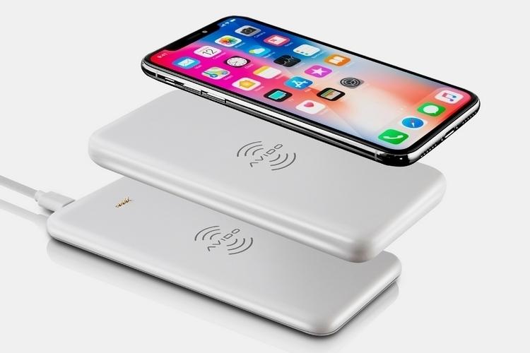 avido-wiba-wireless-power-bank-1