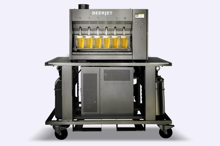 beerjet-electronic-tap-dispenser-2