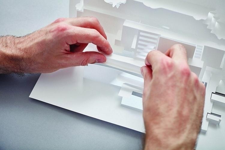 frank-lloyd-wright-paper-models-4