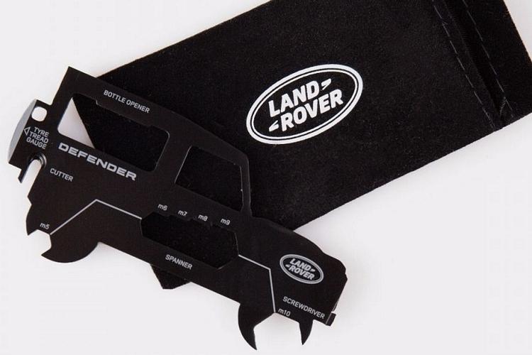 land-rover-defender-multi-tool-4