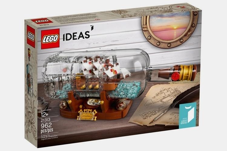 lego-ideas-ship-in-bottle-4