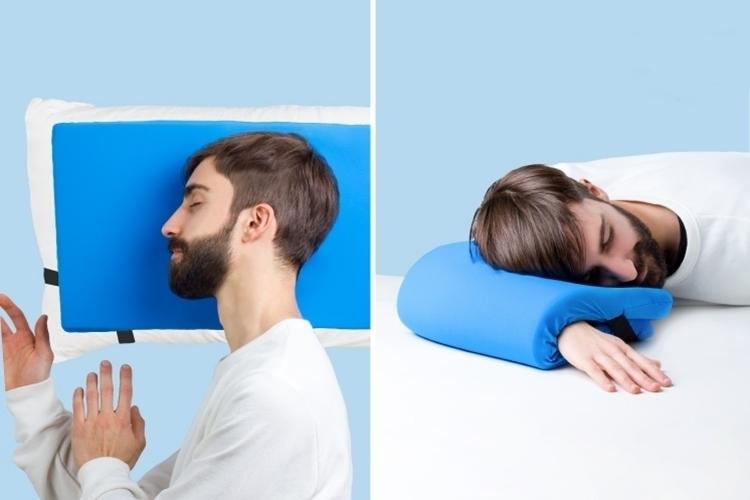omni-pillow-3