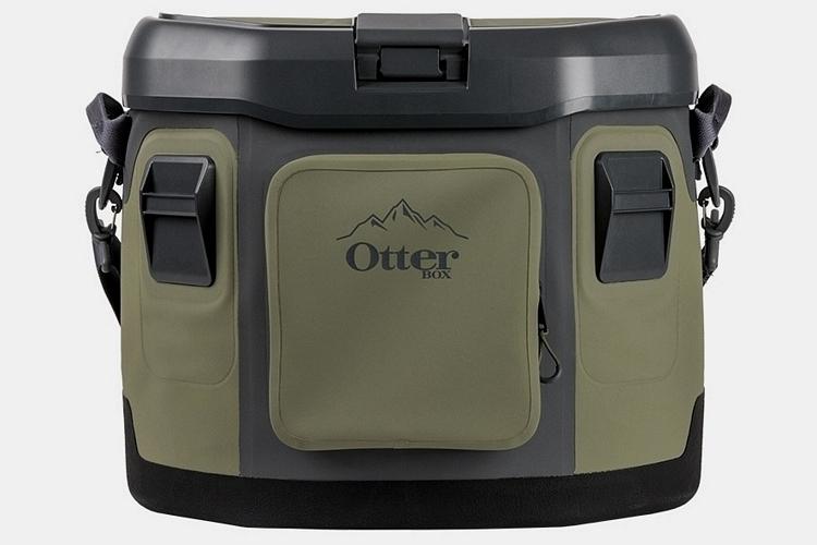 otterbox-trooper-20-1