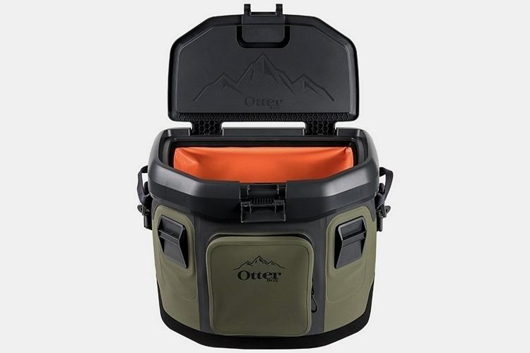 otterbox-trooper-20-4