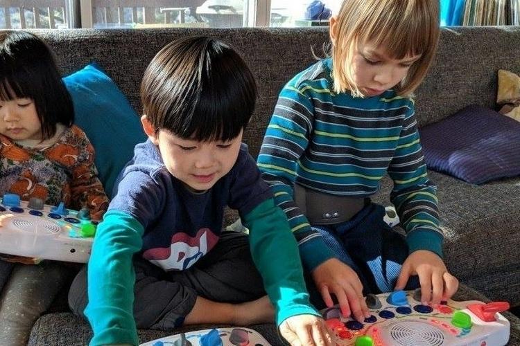 playtime-engineering-blipblox-3