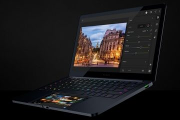 razer-project-linda-2