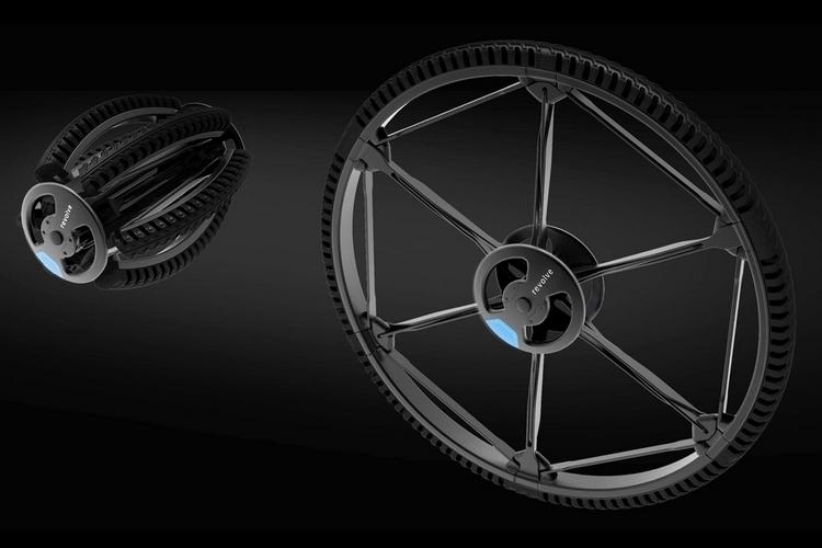 revolve-folding-wheel-1