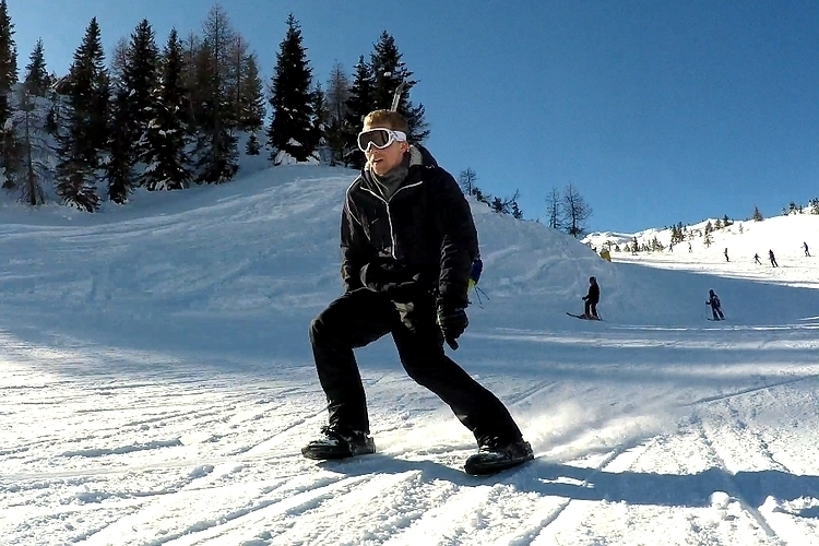 snowfeet-3