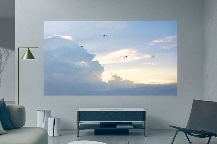 sony-LSPX-A1-4k-ultra-short-throw-projector-3