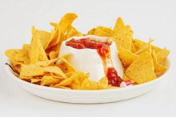 suck-uk-volcano-dip-bowl-1
