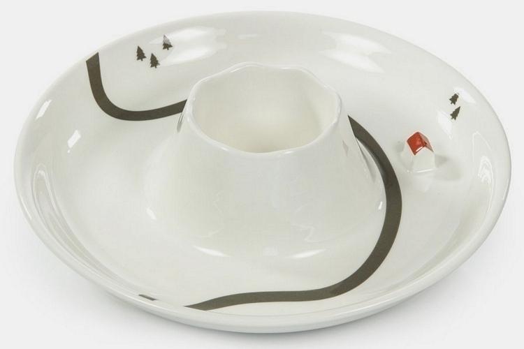 suck-uk-volcano-dip-bowl-2