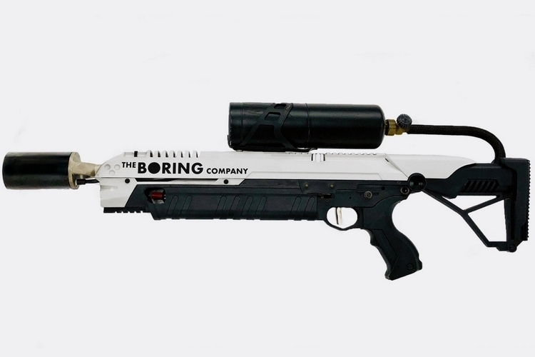 the-boring-company-flamethrower-1