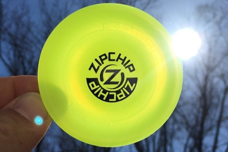 zipchip-1