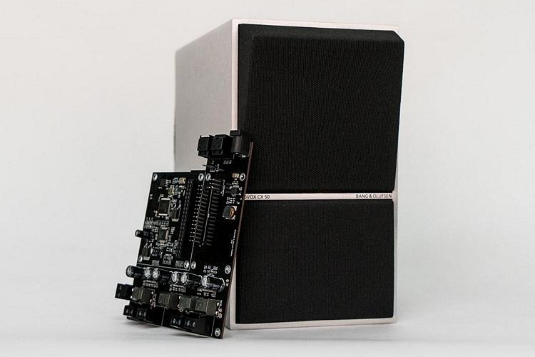 bang-olufsen-4-channel-amplifier-2
