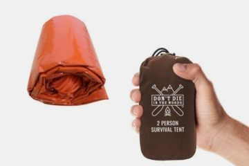 dont-die-in-woods-survival-tent-1