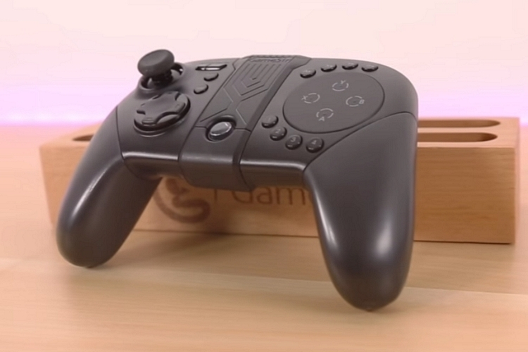 gamesir-g5-4