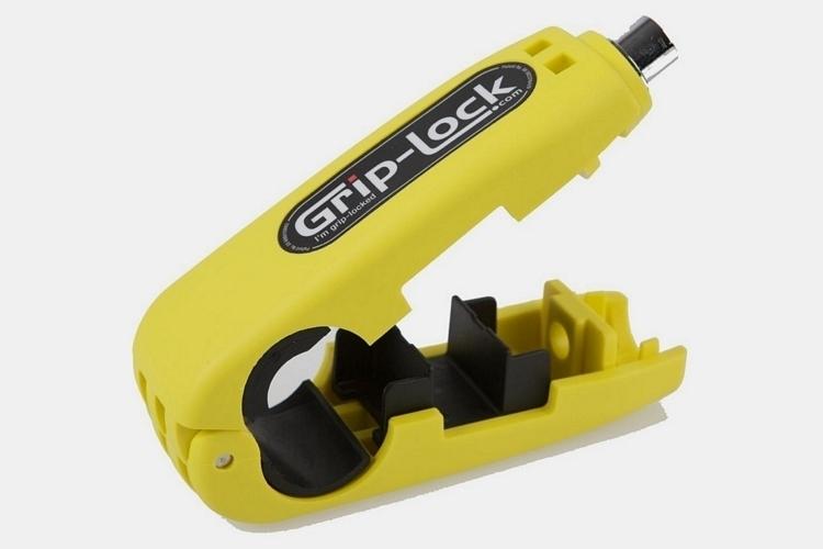grip-lock-motorcycle-handlebar-lock-3