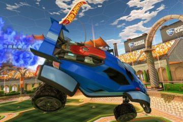hot-wheels-rocket-league-rc-rivals-set-1