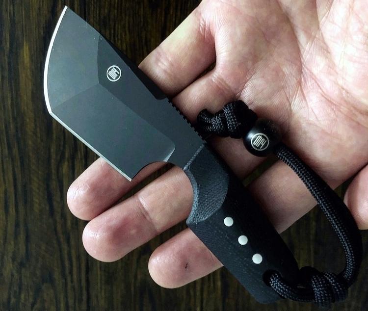 jho-knives-blanka-2