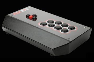 mixbox-ps4-arcade-controller-0