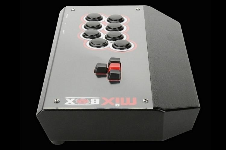 mixbox-ps4-arcade-controller-2