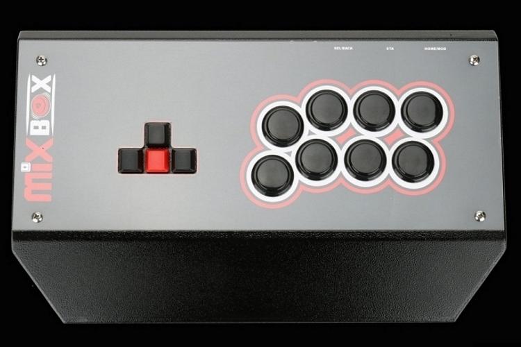 mixbox-ps4-arcade-controller-3