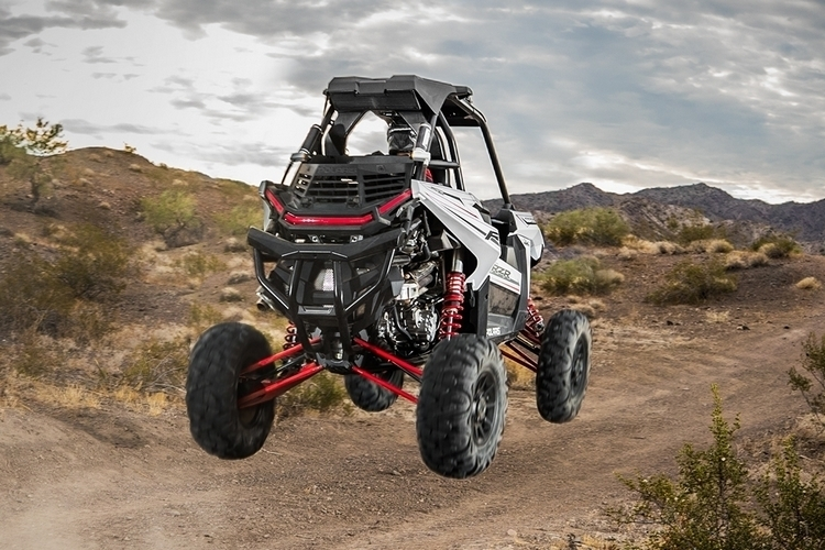 polaris-rzr-rs-3