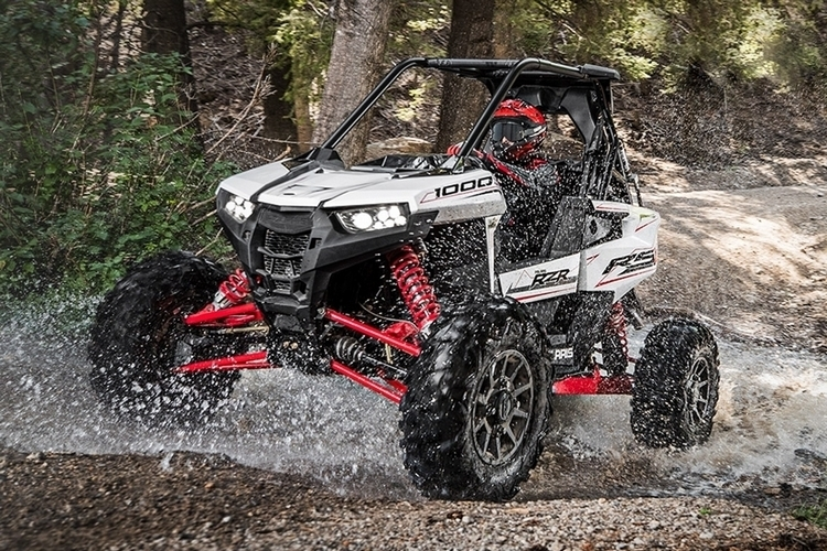 polaris-rzr-rs-4