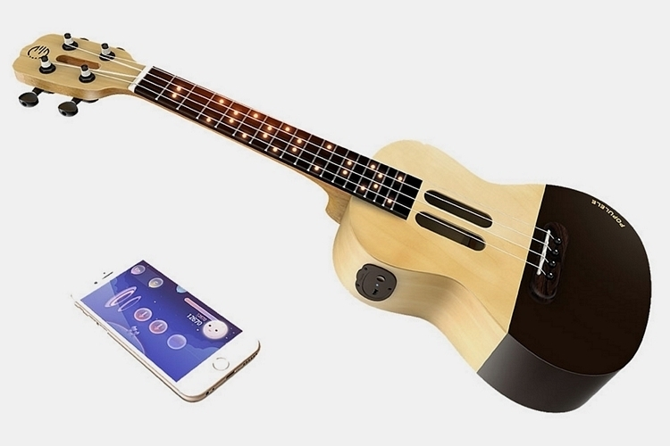 populele-smart-ukulele-1
