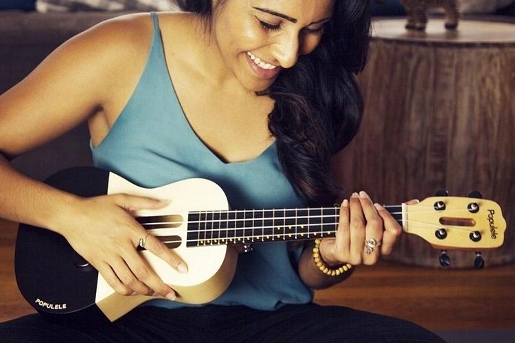 populele-smart-ukulele-2