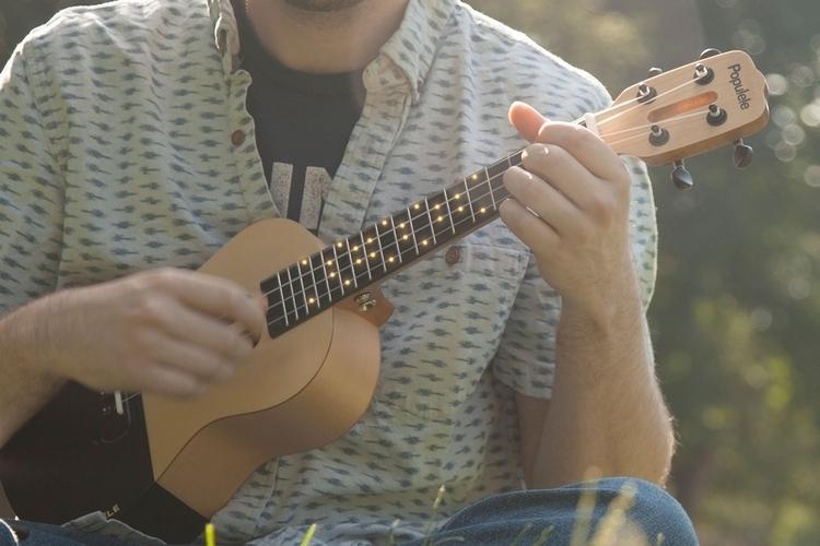 populele-smart-ukulele-3