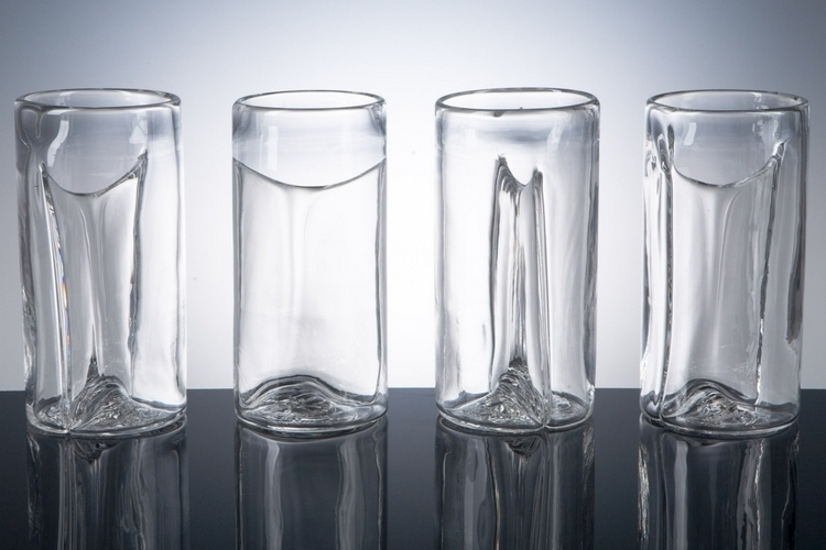 pretentious-dual-beer-glass-2