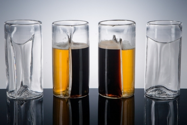 pretentious-dual-beer-glass-4
