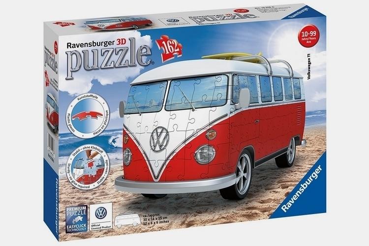 ravensburger-vw-camper-van-3d-puzzle-3